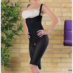 Girdle Short Knee