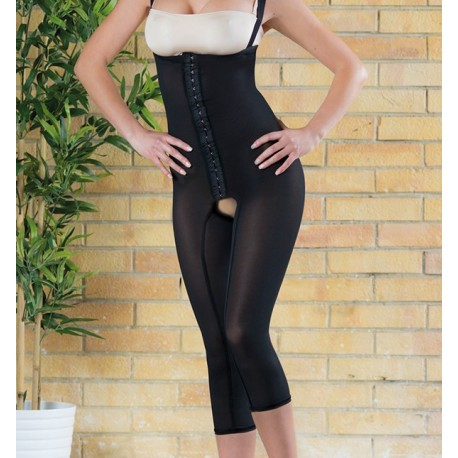 Girdle Long Knee